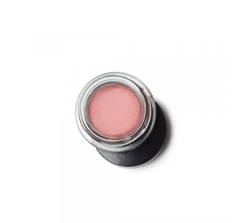 D'Cream Lux Eyeshadow