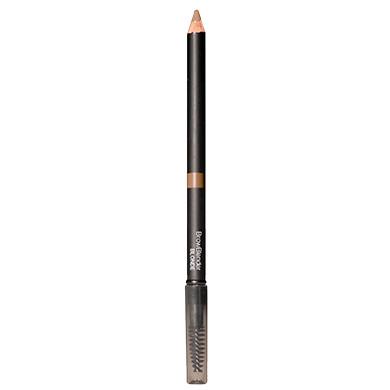 D'Browblender Pencil